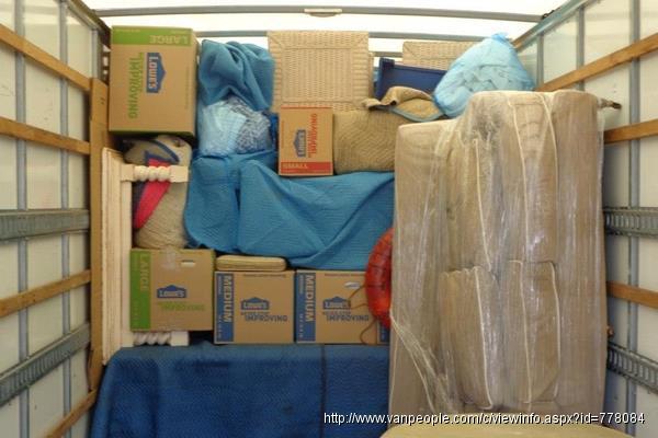 阿福搬运:每小时55元起、钢琴专家、搬家高手、超大超重物品搬运……