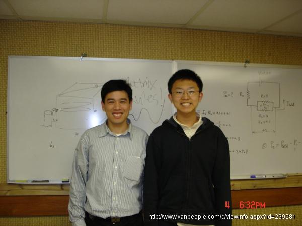 专业教育30年!奥林补习社 北美数学竞赛培训中心 AP/IB 微积分,SAT, SSAT,物理化学