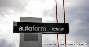 留学生lease最低0首付 低利率 低月供 10分钟快速审批——AUTOFORM