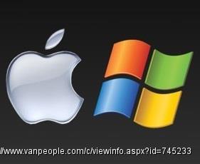 ▂▃▅▆24小时大温电脑维修,苹果Mac电脑维修▆▅▃▂★系统安装★电脑组装★电脑iPhone回收★