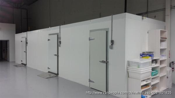 暖气 修理安装 空调,风管,冷库,商业厨房