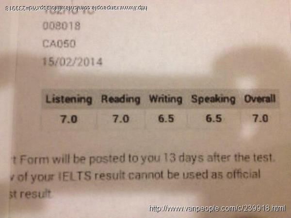 温哥华《英语写作+文法》速成班, 雅思,托福,LPI,LEAP,英文省考,ESL,短时间内迅速提高