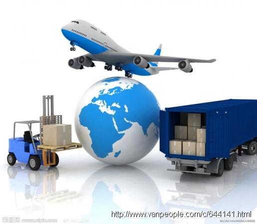 SHIPPING CENTER 加拿大车辆运输,进口,出口海运空运,清关 , 北美长途,包装材料纸箱
