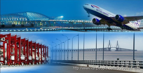 太平洋国际物流专注于 移民,留学生个人物品海运,空运回中,港,台