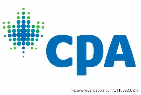 Metrotown 会计师 Lily(CPA,CGA)为您提供会计税务服务
