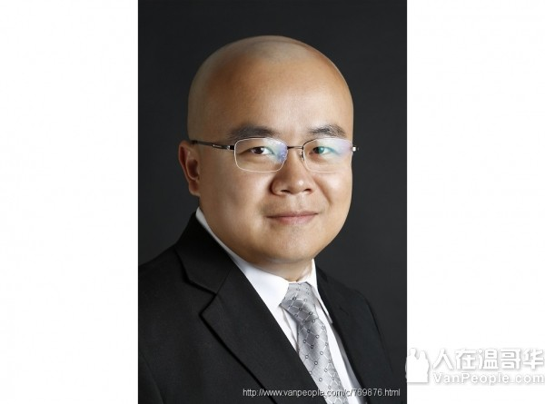 Full Service 平价 温哥华 地产经纪人 TONY ZHANG 张先生
