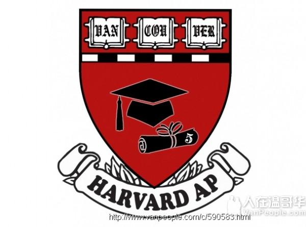 哈佛AP中心:跟金老师学AP经济学、AP统计学!2019五分率超过95%