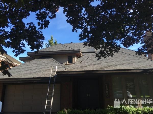 永德专业屋顶工程公司,政府牌照,专业品质,质量保证,免费估价,承接屋顶工程,户外工程,室内工程