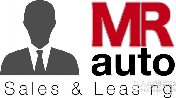 专业汽车行提供名車買賣,新和二手車交换,高价收車,提供留学生/新移民贷款,租赁服务等