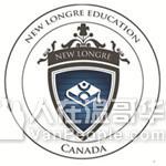新朗阁教育专业提供雅思、托福、省考、SAT、思培等课程及大学申请服务