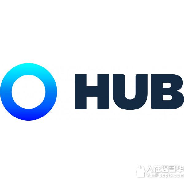 HUB International 北美最大的保险中介
