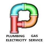 持红印红印水牌(PLUMBING),煤气(GAS FITTER)牌服务大温地区,抢修漏水,堵塞,安装