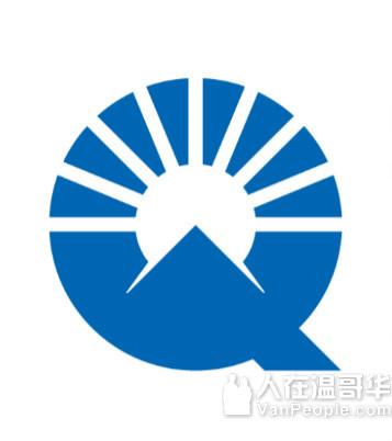 青於藍學院SSAT私校申请/韩语西班牙语/AMC美国数学竞赛/AP强化/长期教育规划/