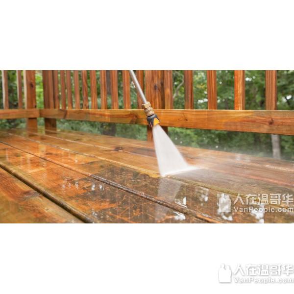 高洁专业清洁公司: 洗地毯 房屋清洁 高压清洗 地面打蜡
