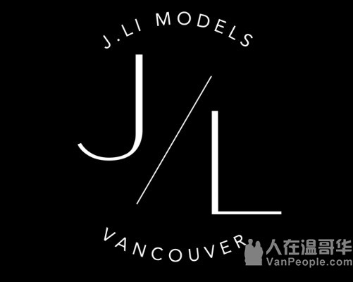 圆你一个明星梦!J.Li Models选美&超模训练营火热报名中!