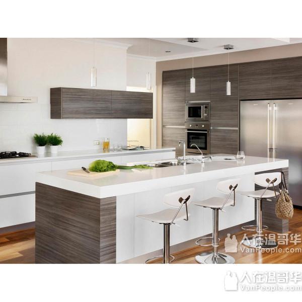 美和装修公司--内外油漆,地板地毯,厨房,卫生间精装。旧屋改造,商业装修,新房装修,阳台、露台翻新