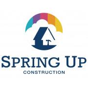 承接室内外装修建筑工程(商业/住家),建新房,BC省免费估价,低价不失高贵,质优更显风范!