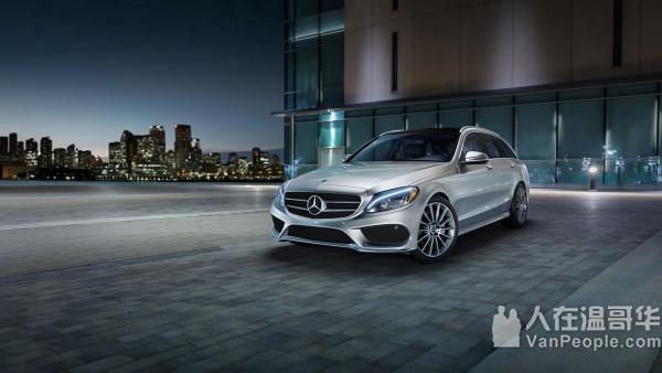 Mercedes-Benz Boundary(梅赛德斯-奔驰)是您优质和可靠的全新和二手奔