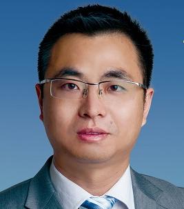 Wen Sun孙文 - 首席贷款专家 一站式贷款服务,省时、省心、省钱。审批快,利率低,经验丰富。