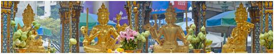 ★★★ 梵 音 阁 ★★★ ┈【 北美创办最早,种类最全,口碑最赞的泰国佛牌精品店。】