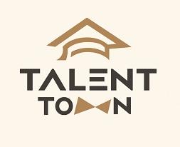 Talent Town(智库),高端留学服务品牌,提供全方位专业的留学申请服务!