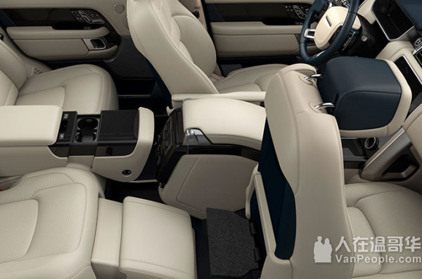 温哥华捷豹路虎授权经销商及服务中心  MCL MOTOR CARS