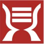 红枫教育集团 提供英语辅导、课程规划、培训课程及升学规划建议等。每月举办精彩活动,丰富学生课余生活