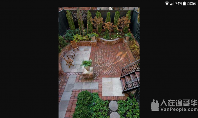 美奂园艺绿化工程:庭院设计、绿化、铺砖、铺草、挡土墙、各类栏杆、铝合金门窗、  栏杆、电动大门、阳光