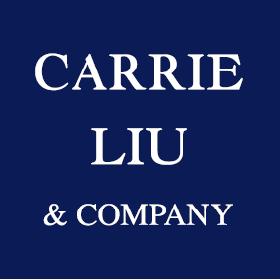 开瑞注册会计师事务所Carrie Liu & Company  – 提供全面税务,会计,审计服务