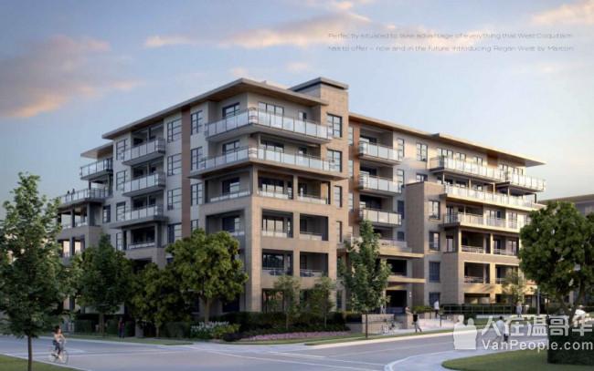 高系統的賣房,高效率的買房,高速預售公寓搶購!!!