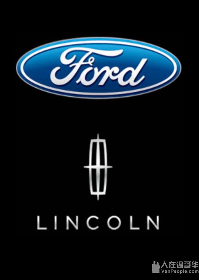 ~林肯王子Steven~福特&林肯国语销售,F系列皮卡 野马 眼镜蛇 猛禽 领航员