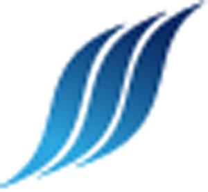 加拿大旅游保险无忧网、超级签证保险、旅游保险、探亲保险、临时医疗保险、