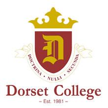 多赛学院 Dorset College - 大学转学分课程,免语言,完整ESL课程