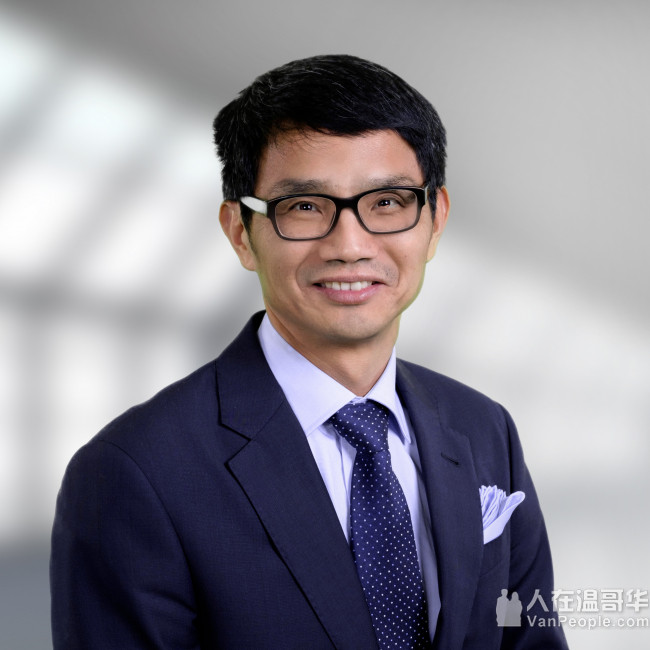 Jack Lian 连春明专注于小生意贷款,农业贷款,设备融资,订单贷款和商业地产贷款