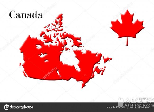 加拿大诚信移民公司 ,14年专注住家保姆经验,已成功办理数百人,是您亲友移民加拿大最佳途径。