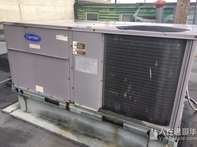 北洋暖通--专业维修 水源热泵,暖风炉, 锅炉,热水炉,壁炉, 中央空调和屋顶机