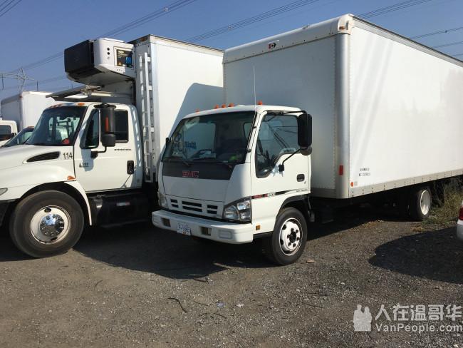 M&H 搬运:搬家搬运 装卸货柜 送货取货 室内外清洁 价格无敌便宜!