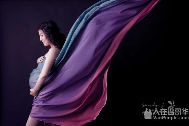 Beautymind 专业化妆造型workshop 专业新娘整体造型化妆跟妆  舞台妆等
