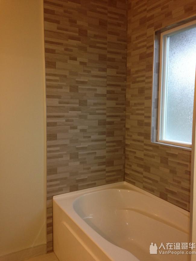 老字号john(黄)装修  专业内外油漆 木地板 铺贴瓷砖 房间隔墙 后院建砖Deck 厨卫翻新