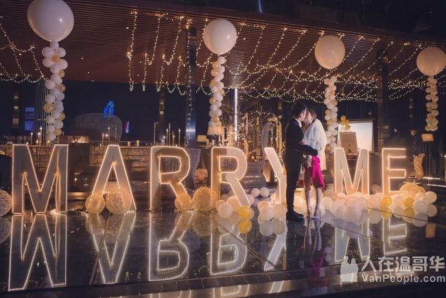 CARE宴会设计  专业策划婚礼各种活动 party 提供最完善的婚礼策划,制景,主持,摄影团队