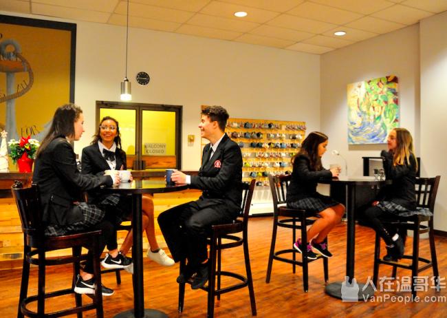 加星教育 雅思官方考点 6.5分班 ESL跳级班 英文读写强化 大学申请 名校规划 数理化提高