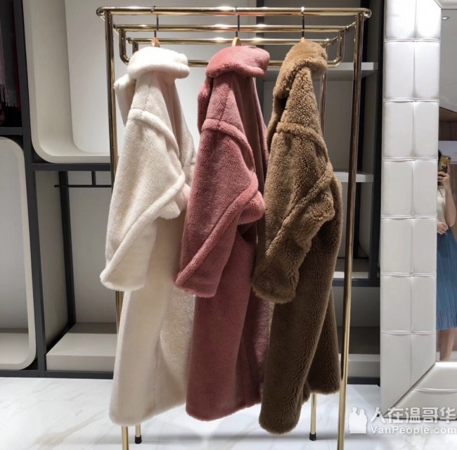 欧洲奢侈品买手- 女包,潮鞋,风衣,男女鞋,大衣,棉袄