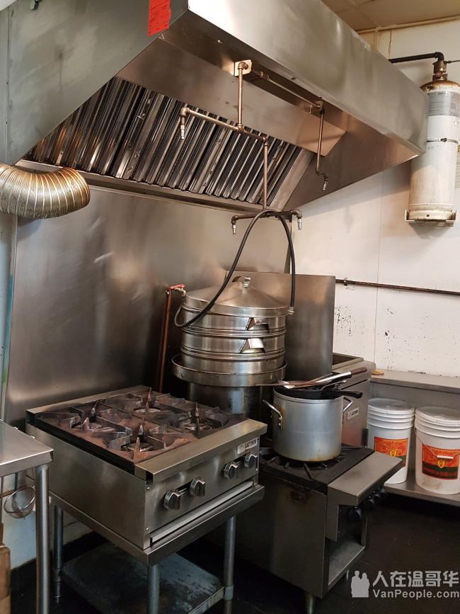 【丽雅保洁公司】承接入住清洁、退房清洁、装修清洁、餐馆厨房清洁、办公室清洁等各类清洁服务