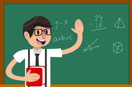 名校升学规划 英文读写 ESL跳级 英文12省考 SAT/AP课程 数学竞赛 大学申请 论文修改