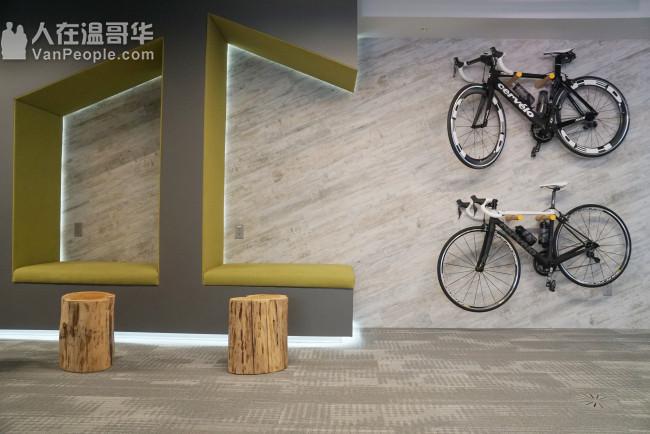 CONCRETE CASHMERE DESIGNS 商業&住宅各類型專業空間設計/工程規劃