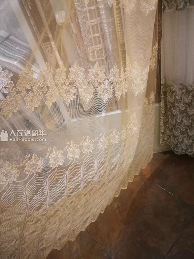CHLOE-TING窗帘设计室 - 三十余年专业窗帘设计,提供专业窗帘设计服务,为您量身定做专属方案