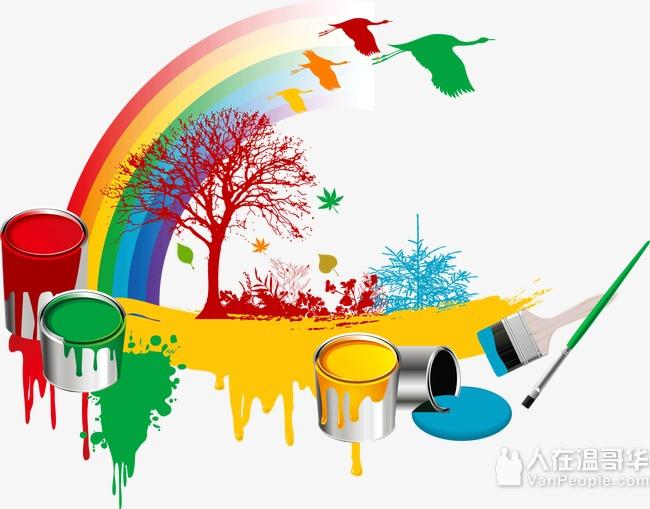 诚质装修公司,室内刷漆,清洁,地板,园林,装修等服务!