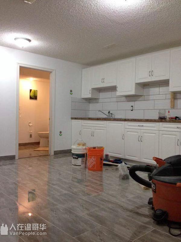 春光装修,油漆,地板,磁砖,地毯,旧屋翻新,围栏,室內改建,室外走地砖等各种维修,30年本地经
