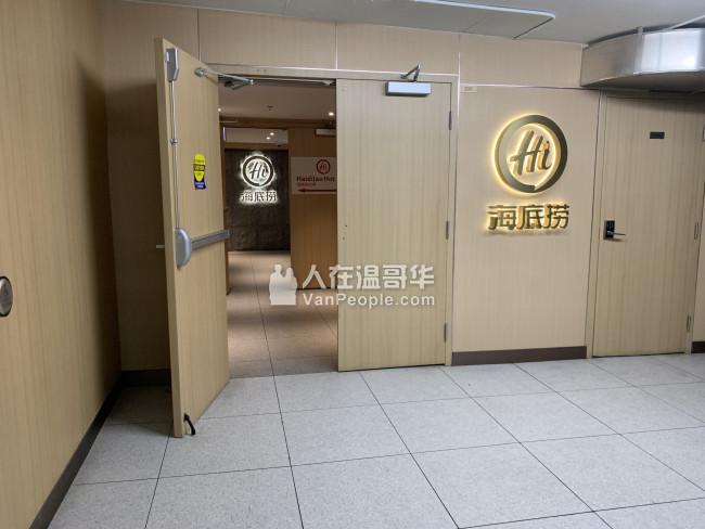 明辉壁纸-进口高档墙纸,大温地区销售安装一条龙服务!