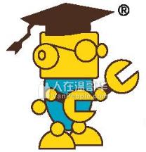KIDSFORTECH 专注于青少年小型智能机器人教育 与世界知名研究机构和大学合作
